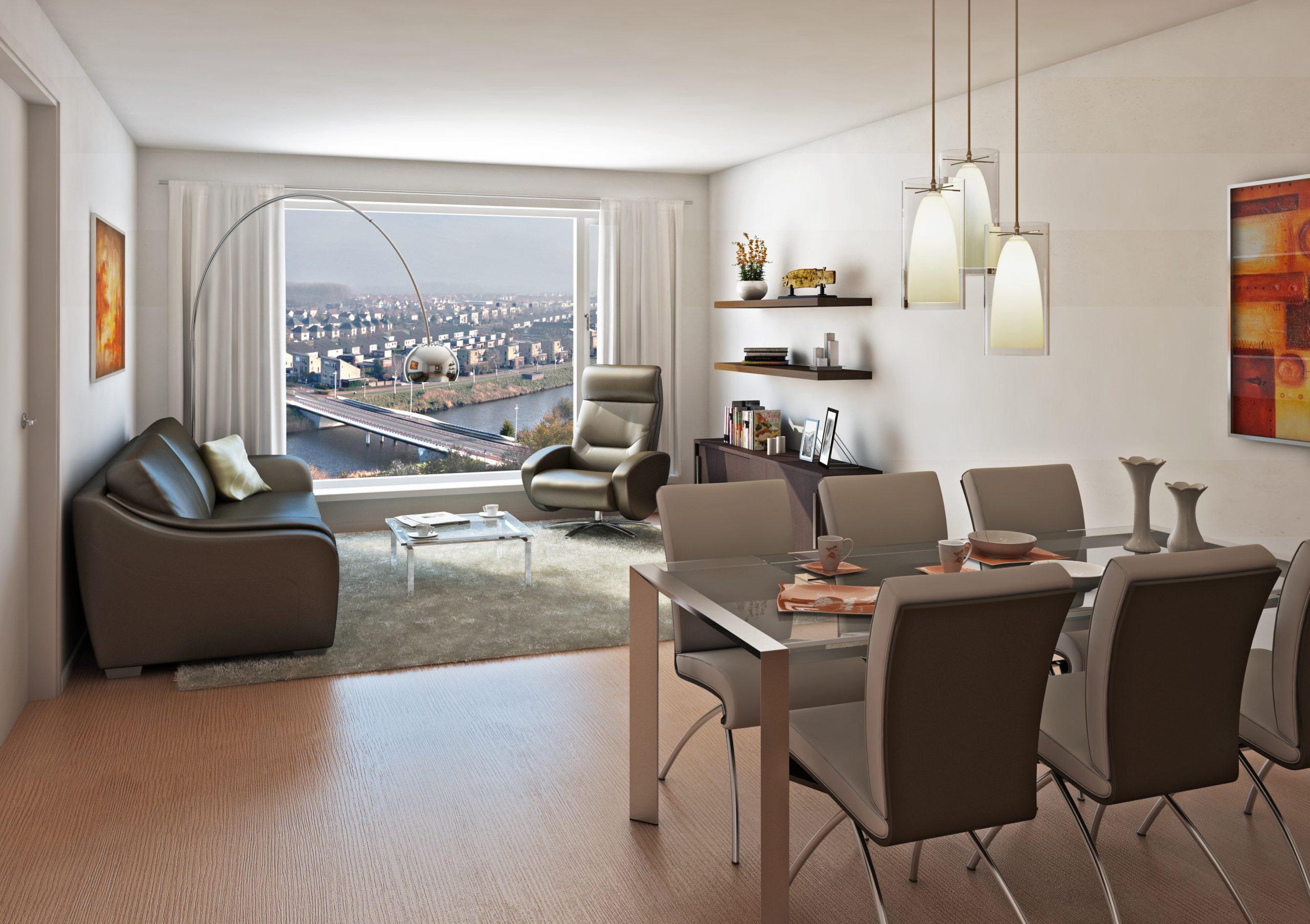 Maxima – Appartement type 1 HR_v2 modsa
